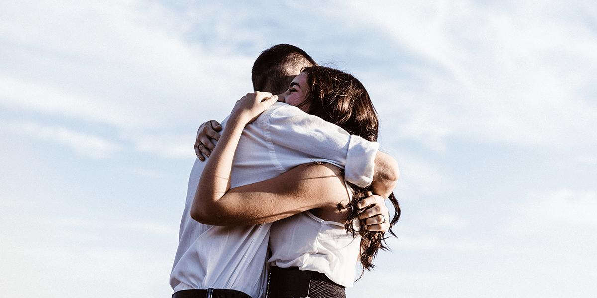 Die Krebserkrankung,   meine Beziehungen und ich